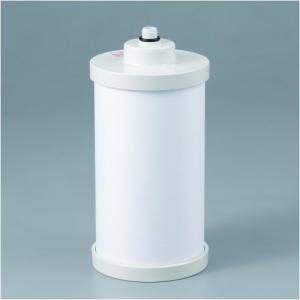 OASC-2 キッツマイクロフィルター オアシックス I形浄水器カートリッジ 標準タイプ KITZ (※ノーリツ OASC-N2と互換性があります。)|sutekihiroba