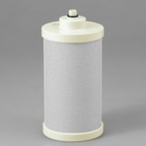 OASC-9 キッツマイクロフィルター オアシックス I形浄水器カートリッジ 13項目除去高性能タイプ KITZ|sutekihiroba