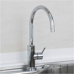 OSS-G4 キッツマイクロフィルター オアシックス 家庭用浄水器 アンダーシンクII形 (カートリッジOSSC-4付)|sutekihiroba