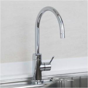OSS-G7 キッツマイクロフィルター オアシックス 家庭用浄水器 アンダーシンクII形 (カートリッジOSSC-7付)|sutekihiroba
