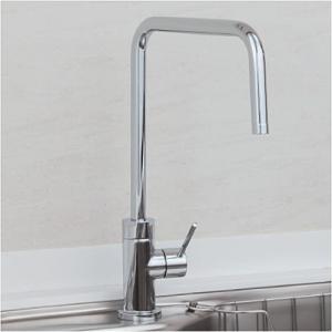 OSS-Q4 キッツマイクロフィルター オアシックス 家庭用浄水器 アンダーシンクII形 (カートリッジOSSC-4付)|sutekihiroba