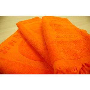 おっしょはんタオル 「橙タオルセット」 (3枚組)|sutekihiroba