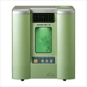【送料無料!!】 PC-560GR 空気サプリメント フィトンエアー リモコン付 (グリーン) フィトンチッドジャパン|sutekihiroba