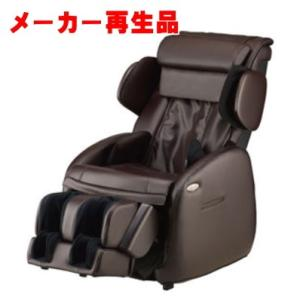 【メーカー再生品(新古品) 搬入設置費込】 SKS-30J(BR) フジ医療器 スーパーリラックス (ブラウン)|sutekihiroba