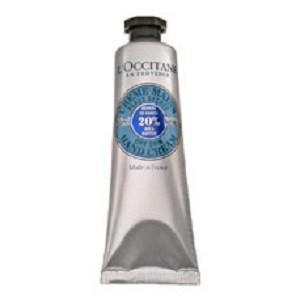 ロクシタン シアハンドクリーム 30ml アウトレット|sutekinacreo