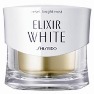 うるおいに満ちた肌本来の透明純度のある肌へと整える、薬用美白クリーム。  種別: フェイスクリーム ...