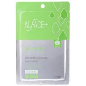 高浸透アミノ酸と心地よいフィット感で乾燥を即効解決。  種別:シートマスク 内容量:22ml×10枚