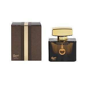 グッチ バイ グッチ EDP 5ml ミニ香水 並行輸入品|sutekinacreo