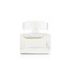 クロエ フルール ド パルファム EDP 5ml ミニ香水 アウトレット|sutekinacreo