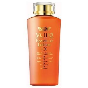 複合的に皮膚科学の観点から積極的にアプローチします。  種別:化粧水 内容量:150ml 外箱に少々...
