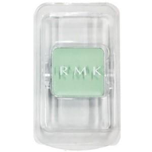 RMK 3Dフィニッシュヌード C 01 グリーン ハーフサイズ 1.5g レフィル アウトレット sutekinacreo