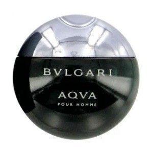 ブルガリ アクア プールオム EDT 5ml ミニ香水 並行輸入品 アウトレット|sutekinacreo