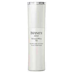 肌奥深くからみなぎるような透明感を叶える美白美容液。  種別:美容液 内容量:40ml