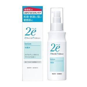 資生堂 ドゥーエ 敏感肌用化粧水 140ml アウトレット|sutekinacreo