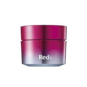 ポーラ Red B.A コントゥアテンションマスク 85g アウトレット|sutekinacreo