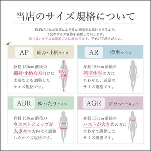 スーツ レディース スカートスーツ 就活スーツ リクルートスーツ 就活 テーラード 女性 ジャケット 1ボタン 2ボタン 膝上 膝下 洗える 半裏地|sutekitaiken|21