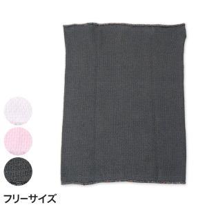 シルク混 ウエストウォーマー フリーサイズ (はらまき 絹腹巻) (取寄せ) suteteko