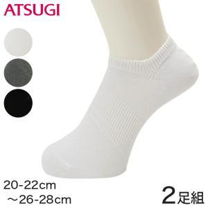[サイズ] 20-22cm/22-24cm/24-26cm/26-28cm   [カラー] (451...