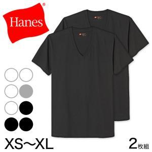[サイズ] XS(身長:155-165cm/胸囲:72-80cm/Vネックの深さ:19cm/身丈:6...