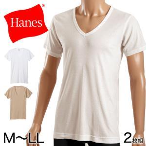 [サイズ] M(身長:165-175cm/胸囲:88-96cm/ウエスト:76-84cm) L(身長...