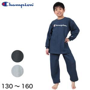 [サイズ] 130cm(身長:125-135cm/胸囲:61-67cm/ウエスト:53-59cm/参...