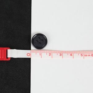 カンコー学生服 イートン学生服用ボタン 小・袖...の詳細画像2