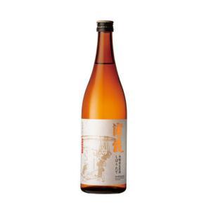浦霞 しぼりたて 本醸造酒 生酒 720ml(2016年11月製造)(宮城県)【クール便】