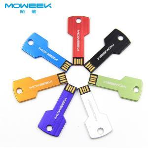 【送料無料】キー型 USBメモリ 8GB おしゃれ/かわいい/キーケース/キーホルダー【代引不可】 【01】 suwako-mall