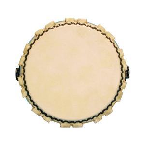 長胴太鼓1.5尺(巻耳)エックス台座セット|suwakougei|02