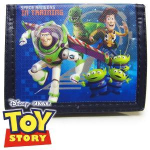 子供 TOY STORY トイストーリー カードケース 財布 カード お誕生日プレゼント suxel