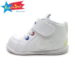 新作 ベビー靴 CONVERSE コンバース ベビー ミニ インチスター/MINI INCHSTAR|suxel