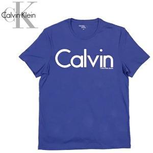 Calvin Klein カルバンクライン RECTANGLE BOX LOGO TEE 半袖 ロゴ Tシャツ|suxel