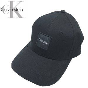 新作 Calvin Klein カルバンクライン ボックス ロゴ キャップ メンズ キャップ 帽子 Cap|suxel
