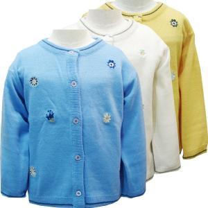 子供服 ROXY ロキシー キッズ ジュニアアンサンブル風 セーター 女の子 管理9,400-|suxel