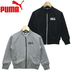 ブランド:Puma プーマ   品 名 :アルファ ボンバー ジャケット  品 番 :580926 ...