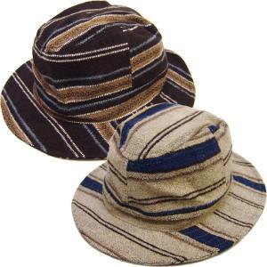 帽子 キッズ shapox  管理2,900- suxel