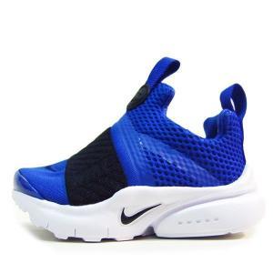 ブランド:Nike ナイキ   品 名 :プレスト エクストリーム TD   品 番 :870019...
