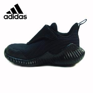 13cm 15cm adidas アディダス キッズ ベビー スニーカー 靴 FortaRun 2 AC I  フォルタラン|suxel