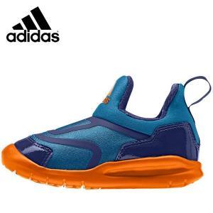 12cm 14cm adidas アディダスBABY アディダス ハイマ 子供靴 ベビー キッズ スニーカー 管理:3,990-|suxel