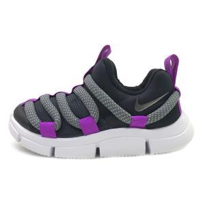 新作 NIKE ナイキ ノービス PS キッズ ジュニア スニーカー 子供靴 17-22cm|suxel