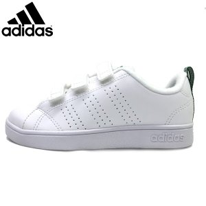 セール!!  adidas アディダス キッズ ジュニア バルクリーン2 VALCLEAN2 CMF K|suxel