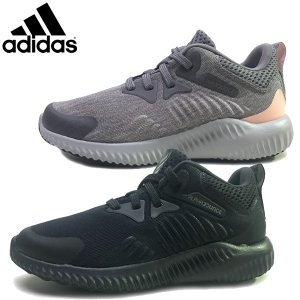 17-21cm adidas アディダス キッズ ジュニア スニーカー 子供靴 AlphaBOUNCE Beyond C アルファバウンス|suxel