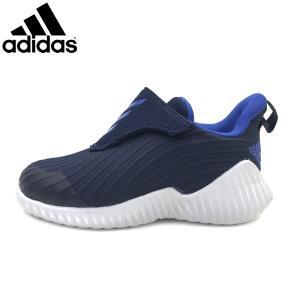 セール!!  adidas アディダス キッズ ベビー スニーカー 靴 FortaRun 2 AC I  フォルタラン|suxel
