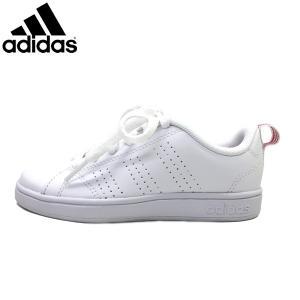 セール!!  adidas アディダス キッズ ジュニア バルクリーン2 VALCLEAN2 K|suxel