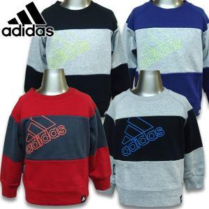 Adidas アディダス bbq57  品質:本体/綿60% ポリエステル40% リブ/綿90% ポ...