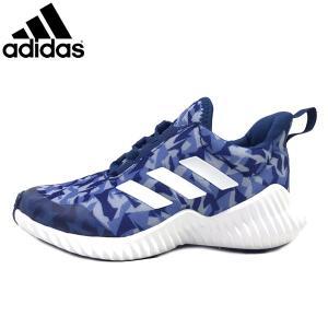 セール!!  adidas アディダス キッズ ジュニア 子供靴 FortaRun 2 K|suxel