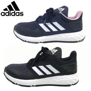 Adidas アディダス 品 番:CAF78 カラー:コアブラック、 カレッジネイビー サイズ:17...