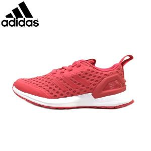 セール!!  adidas アディダス キッズ ジュニア 子供靴 RapidaRunX 2 COOL K|suxel