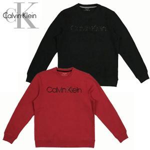 ブランド:Calvin Klein カルバンクライン 品 名  :OUTLINE GELPRINT ...