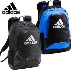 adidas アディダス キッズ バックパック M ROUND  リュックサック|suxel